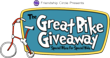 The Great Bike Giveaway: Friendship Circle to Give Away Adaptive Bikes...